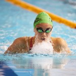 Swimming WA Short Course Season Opener - Hosted by Arena Swimming Club