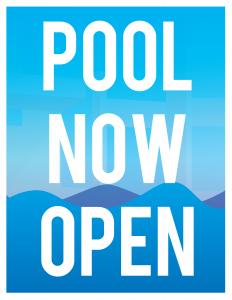 Pool-Open-FINAL-01