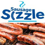 Come Support ASC National Team - Sausage Sizzle