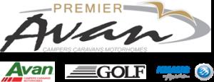 Premier Avan Logo